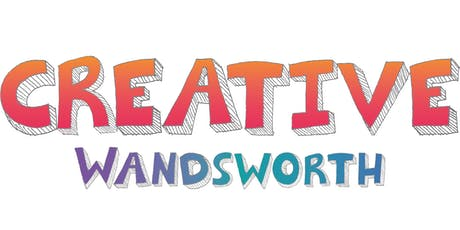 Creative Wandsworth Teacher Networking Event tickets