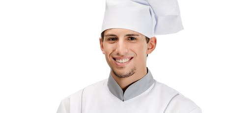 Level 3 Award in Supervising Food Safety for Catering (RQF)- Only £199.00 tickets