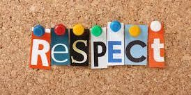 Non-Supervisor Employee Training (Mandatory): EEOC Respect in the Workplace