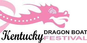 Cincinnati Tri-State Chapter of ONS- Dragon Boat Festival 9/7/19