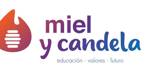 Educación + Valores + Futuro tickets