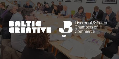 Baltic Hub Day #6: Procurement, Tender Guidance & Liverpool In Work with LCC tickets
