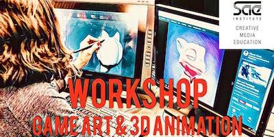 WORKSHOP%3A+Texturing+mit+Substance+Painter+%28DE