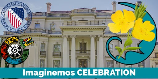 Imaginemos CELEBRATION