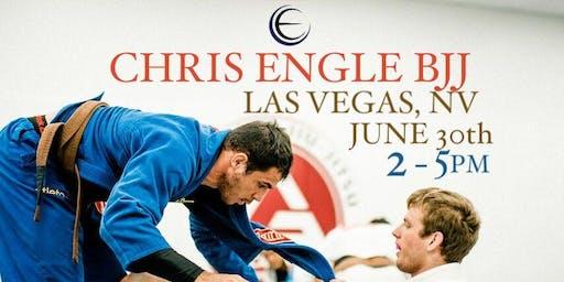Keenan Cornelius Seminar   Las Vegas, NV