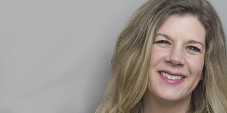 Dar Williams at The Stationery Factory tickets