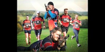 Rifle Run 2019 - North