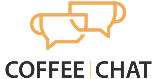 The City of Grand Rapids Lean Coffee