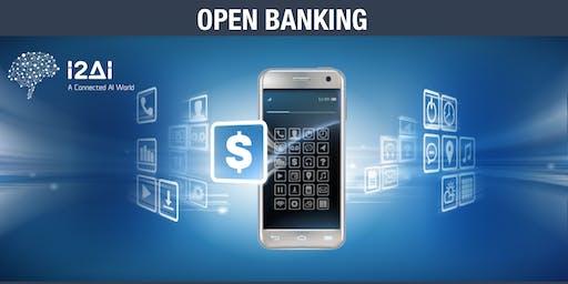 OpenBanking: desbloqueando a Transformação Digital