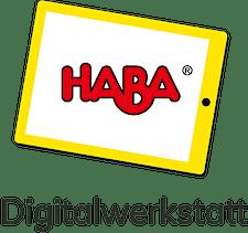 HABA Digital GmbH logo