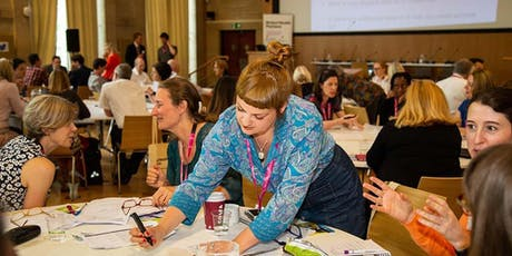 Bristol Health Partners Health Integration Team Annual Conference 2019 tickets