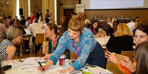 Bristol Health Partners Health Integration Team Annual Conference 2019