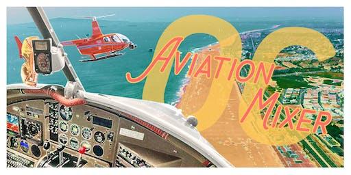 2019 OC Aviation Mixer
