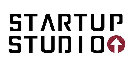 Startup Studio Demo Day 2019 tickets