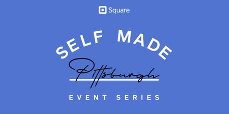 Self Made PGH: Make the Most of Your Appointments and Social Media tickets