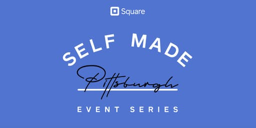 Self Made PGH: Make the Most of Your Appointments and Social Media