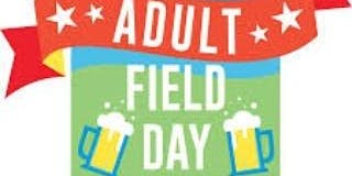 Adult Field Day