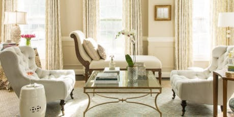 Salvations Architectural Furnishings: From Raw Iron to Refined Elegance tickets