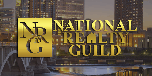 One HOUR FREE CE and Q&A with RE Atty David McGee