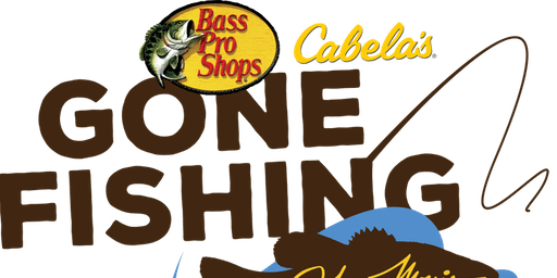 FREE Family Fishing Event at Bass Pro Shops helps families discover the joy