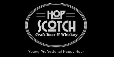 Cincinnati Young Professional Happy Hour