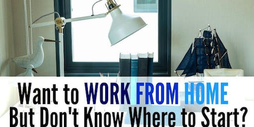How to start online business with ZERO IT SKILL & LOW INVESTMENT from home?