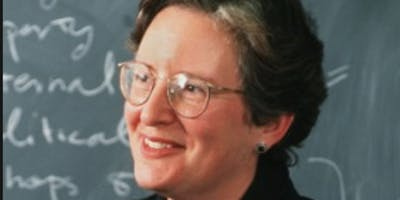 Honoring Ruth Grant: A Conference