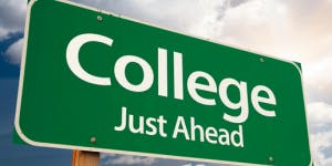 Free College Readiness Seminar