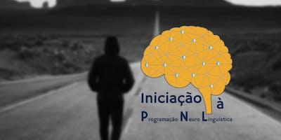 Taxa de Inscrição do Curso de Iniciação à PNL e Coaching - Maceió
