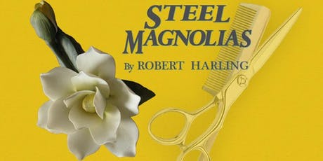 Steel Magnolias tickets