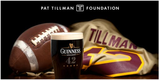 Pints For Pat: Chicago 2019