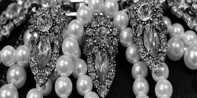 Diamonds & Pearls Gala