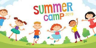 A Heritage of Summer Camp