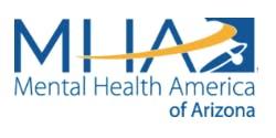Your Voice Matters: Mental Health Self Advocacy with AZ Legislators