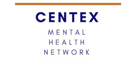 CenTex MH Network June tickets