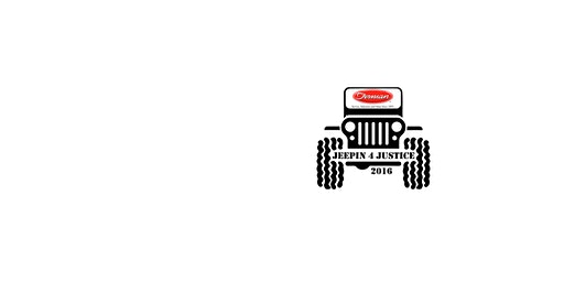 Jeepin4Justice 6 - March 2020