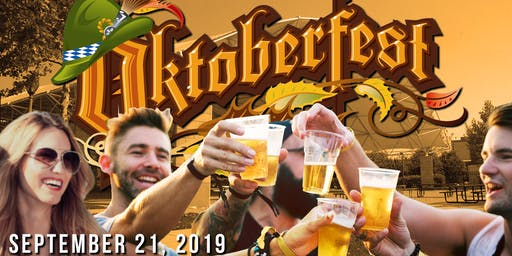 Oktoberfest at Headwaters