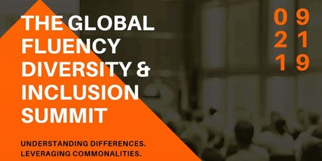 Diversity and Inclusion Summit tickets