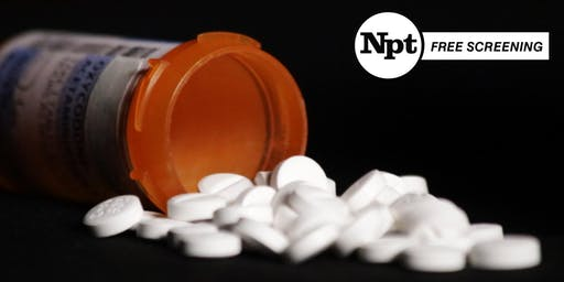 NPT's AGING MATTERS: OPIOIDS & ADDICTION Preview Event