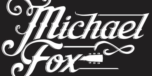 Music: Michael Fox