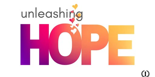 Unleashing Hope