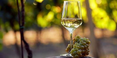 June Sandbox Social hosted by Santa Barbara Wine Concierge