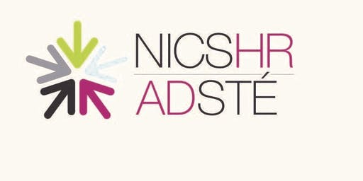 Sickness Absence: Orchard House