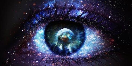 NINGUNA RELIGIÓN ES VERDADERA ¿QUE HAY MAS AYA DEL UNIVERSO?