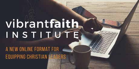 Specialized: Faith Formation in a Digital Age tickets
