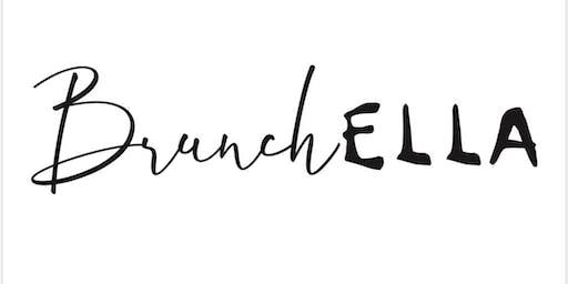 BRUNCHELLA