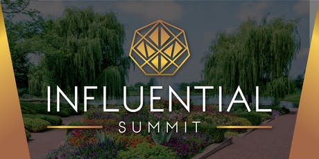 Influential Summit Chicago: Parent, Beauty, & Wellness Influencers tickets