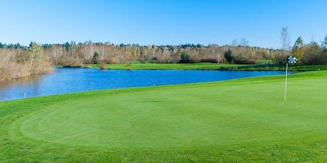 10th Annual Doug Jason Golf Tournament tickets