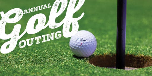 RPNA 5th Annual Golf Outing