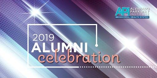 2019 API Alumni Celebration